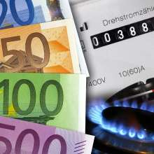 electricity-gas-cost.jpg